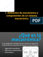 Mecatronica 4AMT