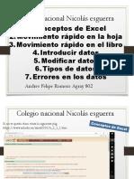 372650140-Unidad-2-Excel-2010