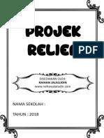 Bahan untuk relief kelas.pdf