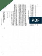 Ley y Reglamento Sus Relaciones en El Derecho Chileno Ius Publicum Eduardo Soto Kloss