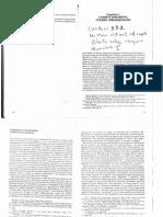 Lectura 1 -Cuerpo descripto, cuerpo jerarquizado.pdf