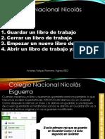 372655132-Unidad-3-Excel-2010