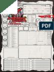 [D&D5e] Ficha Definitiva Medieval Editavel.pdf