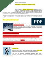 1er_dep_poo.pdf