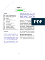MeasurementKA Draft Feb2008