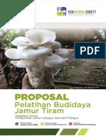 Jamur_Econatural