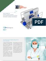 Catalogo_Higiene_del_Personal_.pdf