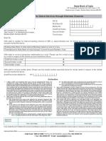 1354604388724_DEMAT_SERVICES_THROUGH_ALTERNATE_CHANNELS.pdf