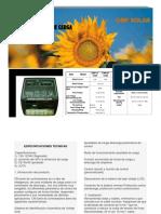 regulador-3.pdf