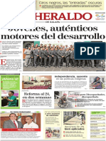 Heraldo 02ago2012