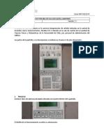EBP.pr.CI.01.1- Reconocer Señales de Central