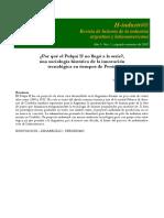 una sociología histórica de la innovación en gobiernos de perón.pdf