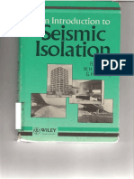 N8 .An-Introduction-to-Seismic-Isolation-R-Ivan-Skinnerl-William-H-Robinson-And-Graeme-H-McVerry.pdf