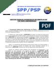CONCENTRAÇÃO MAI 23 DE SETEMBRO 2010 - ASPP/PSP