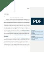 ra annotated final draft- julia lung 3 8 18