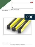 Focus-II ABB Manual (English) Rev-D 120916