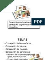 conceptospsicocogni-100209220742-phpapp01.pptx