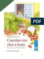 Cuentos-Con-Olor-a-Fruta-pdf.pdf