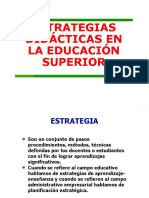 estrategiasdidacticas-100830130326-phpapp02.pptx