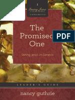 PromisedOneLeadersGuide.i09