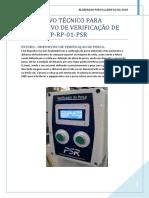 Descritivo Técnico Verificação de Porca VP-RP-01-PSR.docx