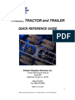 TRUCK, TRACTOR and TRAILER.pdf