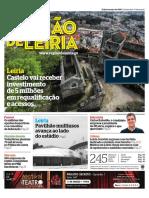 REGIÃO+DE+LEIRIA+Edição+4223+de+22+fevereiro+2018