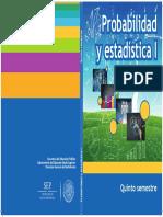 7. Probabilidad y Estadistica I.pdf