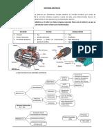 2. Introduc Motores