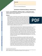 tugas jurnal reading ikk.pdf