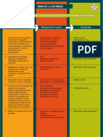 MAPA_2 actividad 2.pdf