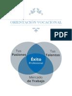 Programa de Orientación vocacional.docx