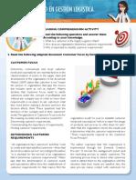 03_costumer_focus.pdf