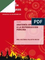 ANATOMIA_INSEMINACION_MVFALCETO.pdf