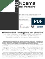 PhotoNoema