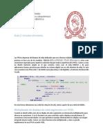 guia 2 FPGA
