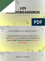 Los-microorganismos.-Bacterias-y-hongos..pdf