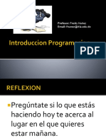 int programacion - 1 teoria.pptx