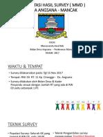 MMD Angsana 2017.pptx