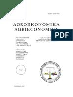 Agroekonomika_2007