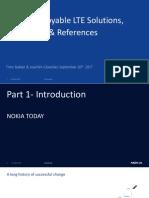 Battlefield Internet - 3 Nokia_8-3-2018.pdf