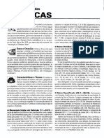 14. 2 Crônicas.pdf