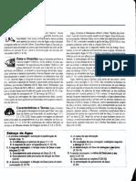 37. Ageu.pdf
