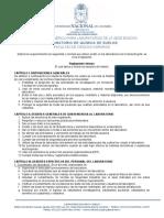 Reglamento_Quimica_Suelos
