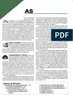 38. Zacarias.pdf