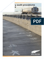 road-safety-audit-procedures-tfm9.pdf