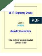 Lecture2 Geometrical construction.pdf
