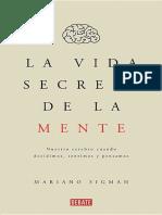 316997933-vida-secreta-de-la-mente-La-Mariano-Sigman-pdf.pdf