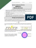APUNTES_MAQUINAS_ELECTRICAS-_U_3_v1.1 (1).pdf