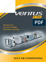 VENTUS_N-type_-_catalogue_-_2013.pdf